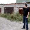 Idiot Russians Shoot Themselves In Head To Test Bulletproof Helmet