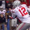 Ohio State Misses Football So Much They Made An Awesome Highlight Of Their Sugar Bowl Beatdown
