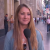 Jimmy Kimmel Asks Strangers If They Have Kinky Sex, Most People Are Freaks
