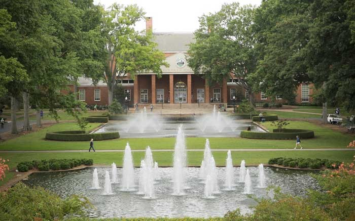 Furman_Library_sm