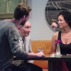 Guy Sets His Grandpa Up On Tinder And Scores Three Dates