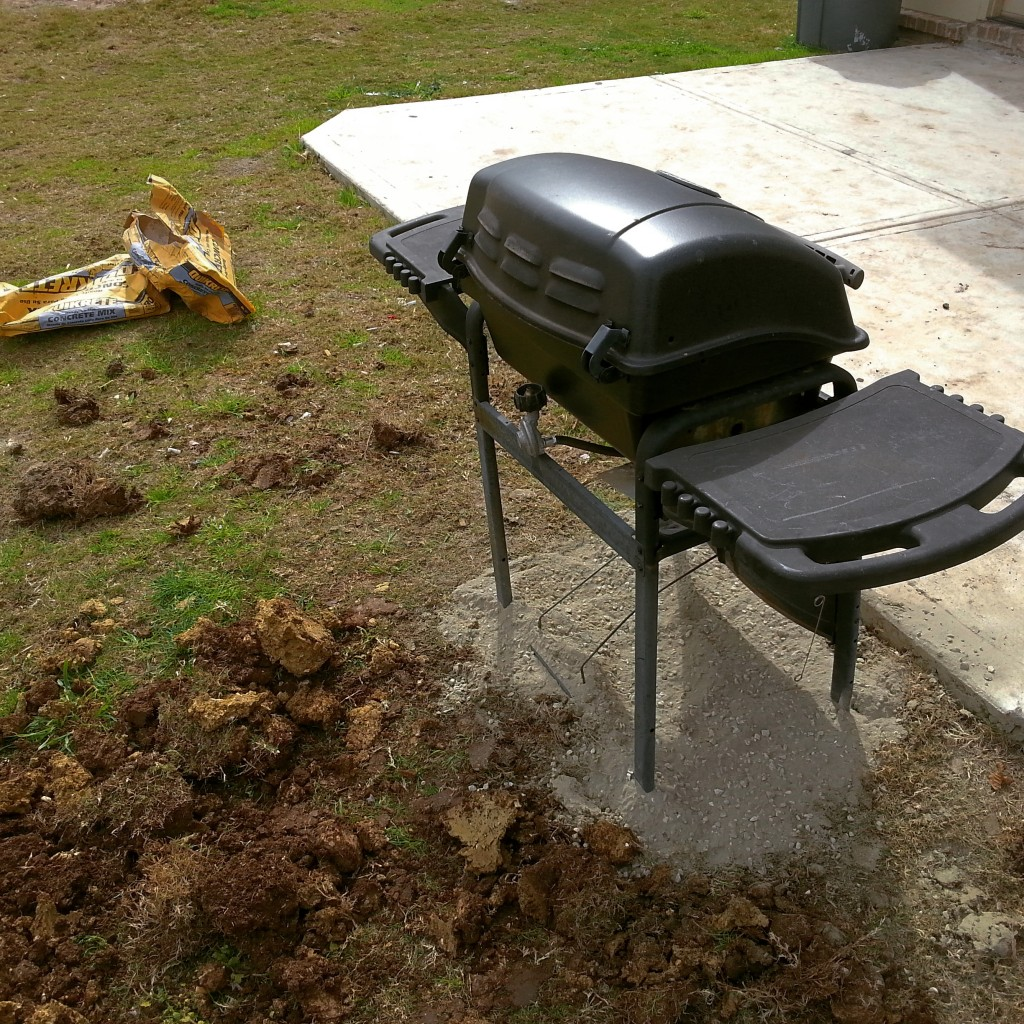 Grill Pic 3