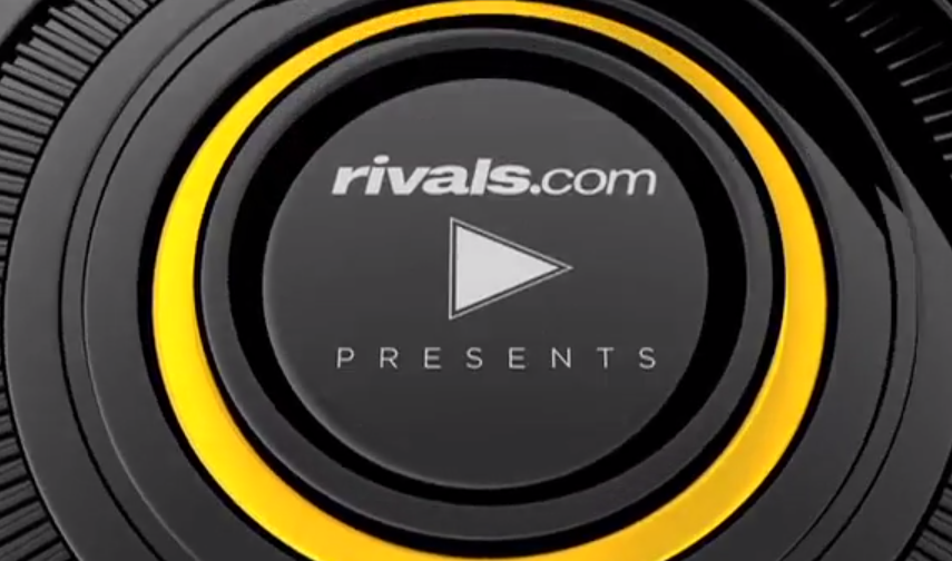 "Popular Recruiting Site ""Rivals"" Is Now Tracking Two 6th Graders"