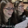 Drunk People Try To Read Lewd Irish Limmericks On St. Paddy's Day