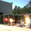 ISIS Will Be Shaking In Their Boots When They See The Navy's Giant New Railgun