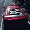 The New Lamborghini Aventador Looks Sexy As Fuck And Now You Want It