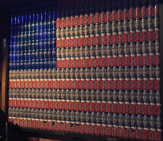 Senator Proposes Bill To Let Active Duty Members Drink At 18