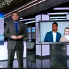ESPN Anchor Roasts Iggy Azalea's Music On SportsCenter