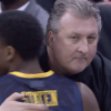 West Virginia Dropped A Bone-Chilling Hype Video For Tonight's Game With Kentucky