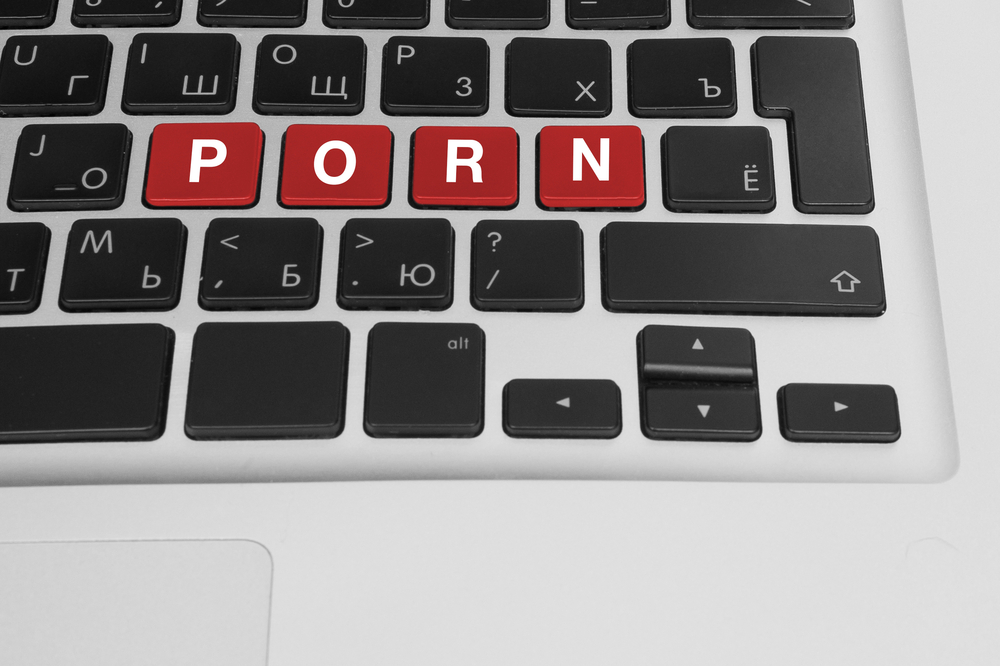 Good News, Watching Porn Makes You Better In Bed
