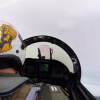 Awesome Video Of Navy F-18s Will Make You Wish You Were A Pilot