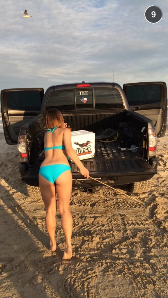 Coolers and ass. TFM.