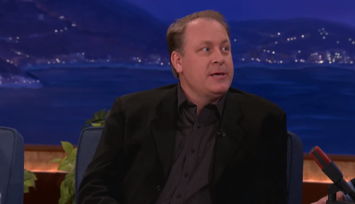 Curt Schilling Demolishes Twitter Trolls After Using #ButtStuff2015 Tweets About Daughter