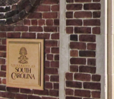 Pi Kappa Alpha At University Of South Carolina Found Dead
