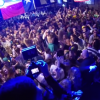 TCU's ΔTΔ Threw A Mardis Gras Party That Was The Next Best Thing To NOLA