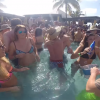 This Spring Break Cruise With South Florida Kids Looks Like A Damn Blast