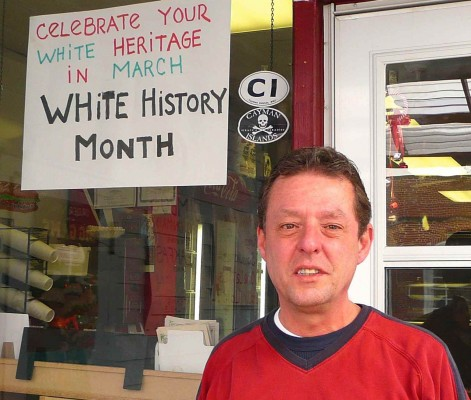 white-history-month-jim-boggess-747b92f746dc1647