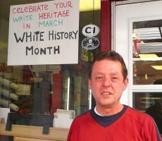 white-history-month-jim-boggess-747b92f746dc1647