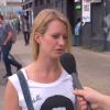 Jimmy Kimmel Asks Stoned Austin People Really Easy Questions, They Have No Clue