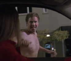 This Movie Mashup Is The Ultimate Tribute To Will Ferrell