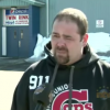 Hockey Heckler Tells Moms Who Hate Him To Stick To Knitting