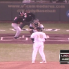 Vandy Has A Switch Pitcher And He's Not Bad With Each Hand