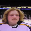 The Amount Of Flow In The 2015 Minnesota High School All Hockey Hair Team Should Be Illegal