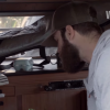 Listen To The Story Of The Millionaire MLB Pitcher Who Lives Out Of His Van