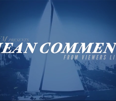 TFM Mean Comments