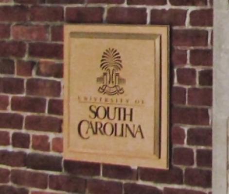 Pi Kappa Alpha At University Of South Carolina Found Dead