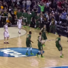 Here's A March Madness Video To Get You Pumped For The Next Few Weeks