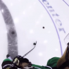 Tyler Seguin Shows Off Mesmerizing Skills With GoPro Attached To Head