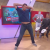 Gronk Taking Over Sportsnation Is The Best Thing To Ever Happen To TV