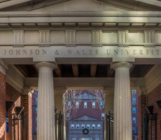 "Johnson & Wales TKE Did Some ""Tortuous"" Hazing According To Lawsuit"