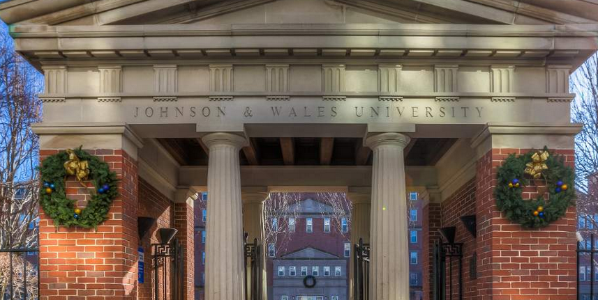 "Lawsuit Details ""Torturous"" Hazing at TKE at Johnson & Wales"