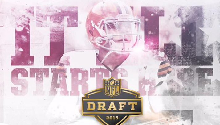 Longhorn Fans Troll Texas A&M On Twitter After Aggies Use Manziel In Tweet About NFL Draft