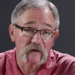 These Cops Smoking Weed For The First Time Since Retiring Will Make Your Day