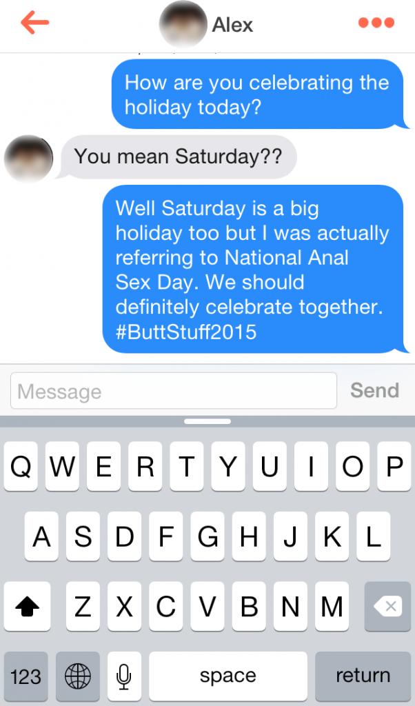 #BUTTSTUFF2015
