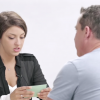 Kids Ask Their Parents Awkward Sexual Questions