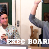Exec Board Episode 2