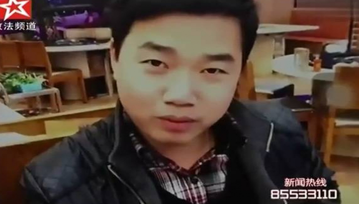 Guy Gets Caught Cheating When All 17 Girlfriends Visit Hospital After Car Crash