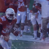 "Texas's ""Game Of Thrones"" Pump Up Video Will Have You Begging For Football Season"