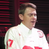 "Nebraska Fan Parodies ""Let It Go"" With Hilarious ""I Miss Bo"" Version"