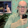 These Old People Using Snapchat For The First Time Is The Best Thing You'll See Today