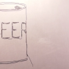The History Of Beer In Three Minutes