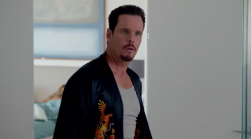Watch Johnny Drama's Highly Entertaining Johnnie Walker Commercial