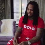 24 Things That Will Happen If Waka Flocka Became President