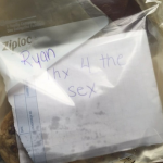 Thanks for the sex cookies. TFM.