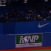 Blue Jays Outfielder Makes Absolutely Ridiculous Catch To Rob Home Run