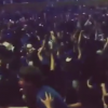 Duke Fans At Cameron Indoor Stadium Go Absolutely Crazy After Winning